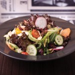 soul's-garden-salad